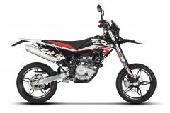 2018- 125-RR-S-SuperMoto
