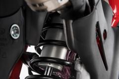 2019-Rear-Shock-Detail