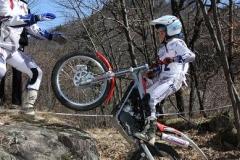 what-is-mototrial2