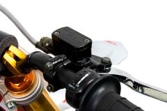 MiniCross-E-Power-Gauge